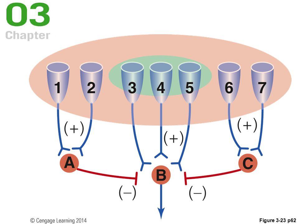 Figure 3-23 p62