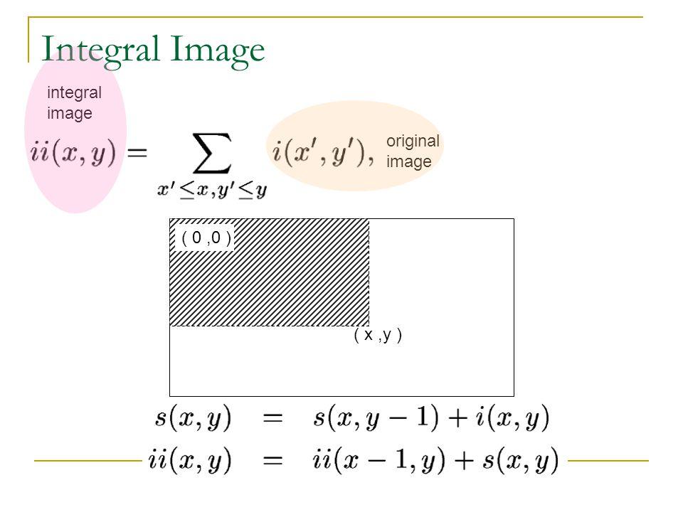 Rectangular sum Location A1 B2-1 C3-1 D4+1-(2+3)