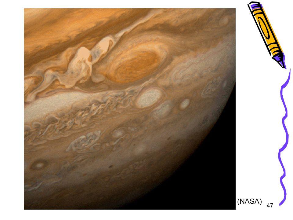 47 (NASA)
