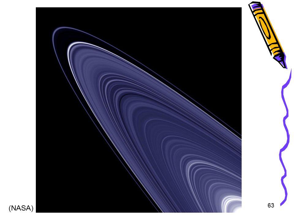 63 (NASA)