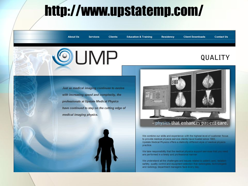http://www.upstatemp.com/