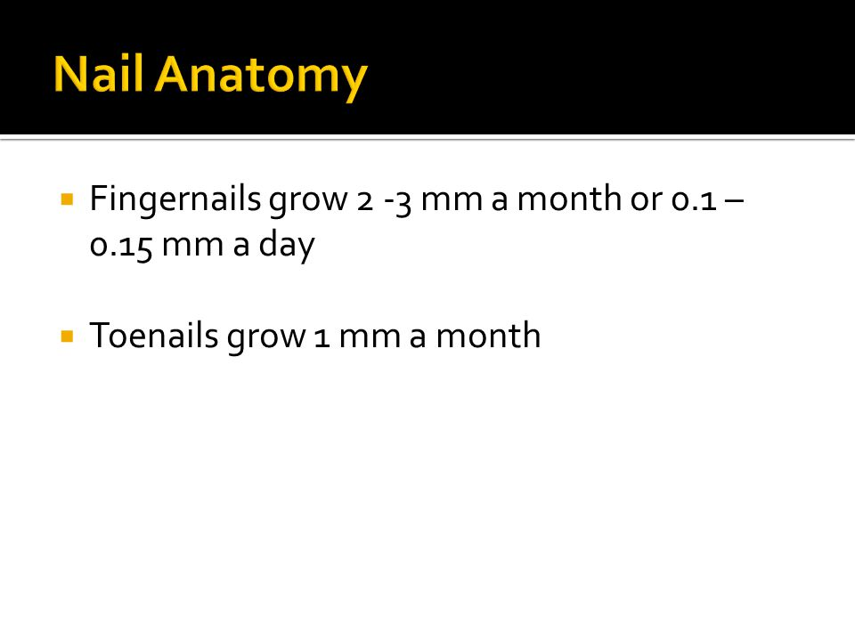  Clinical: Over growth of vascular tissue involving the paronychia.