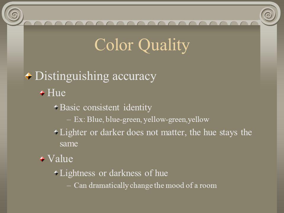 Neutral White Gray Black