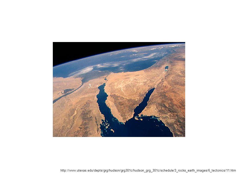http://www.utexas.edu/depts/grg/hudson/grg301c/hudson_grg_301c/schedule/3_rocks_earth_images/6_tectonics/11.htm