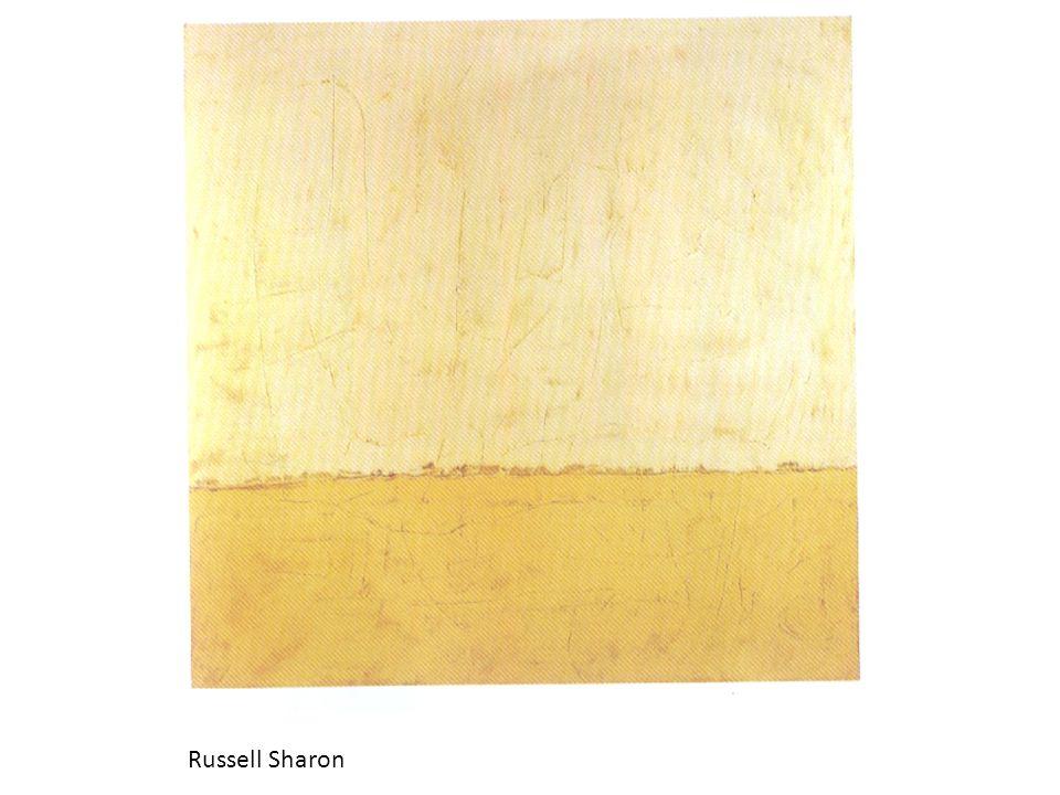 Russell Sharon