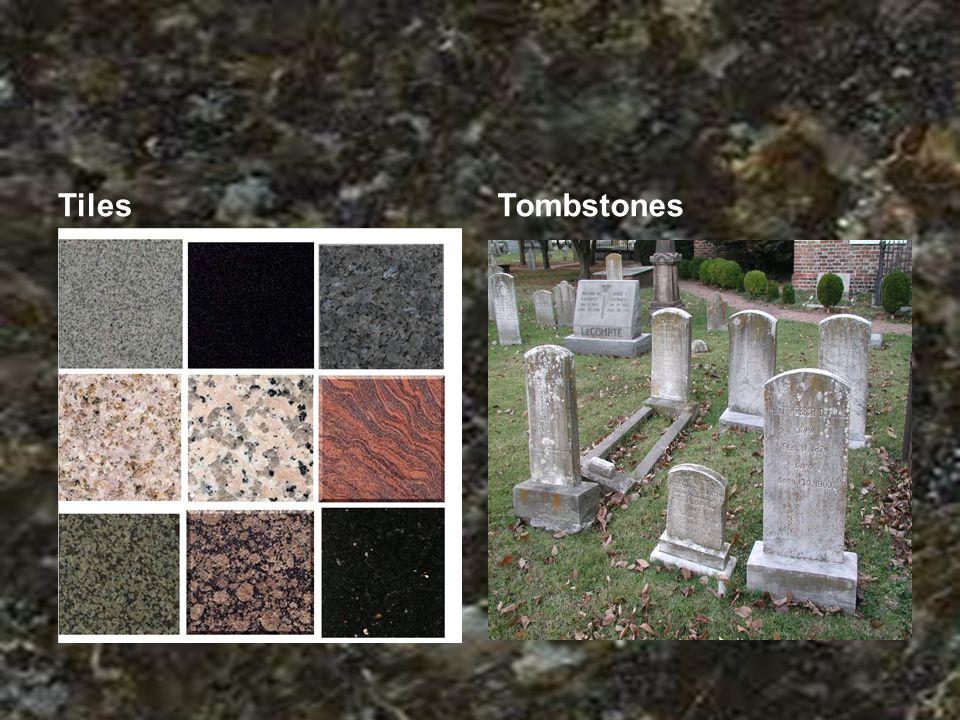 TilesTombstones