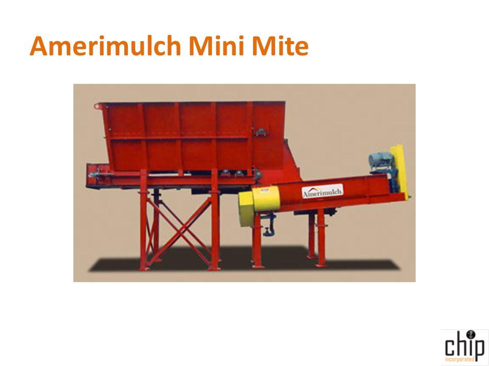 Amerimulch Mini Mite