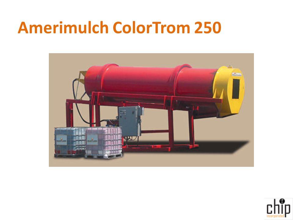 Amerimulch ColorTrom 250