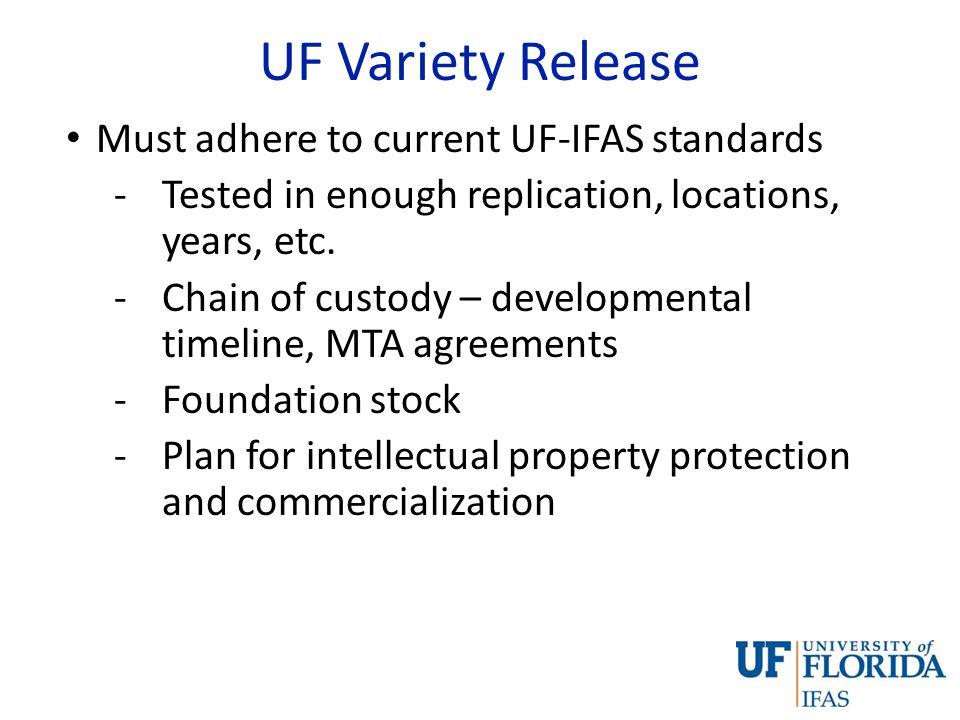Dr.Jim Olmstead UF-IFAS Horticultural Sciences Dept.