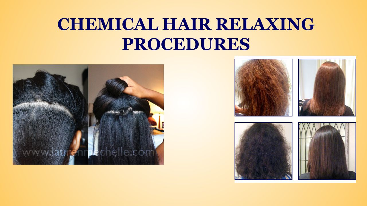 RELAXER STRENGTHS Available in Three Strengths Mild—for fine, color-treated, or damaged hair Regular—intended for normal hair texture Super—used on ex