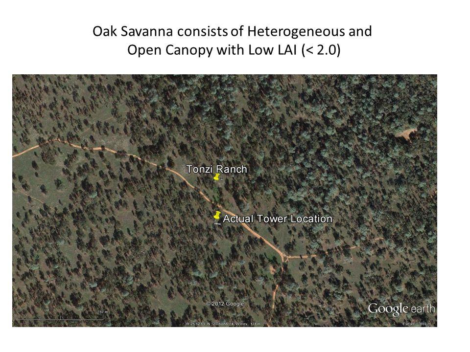 'Soil Moisture' Maps with EMI Trenton Franz, U Arizona