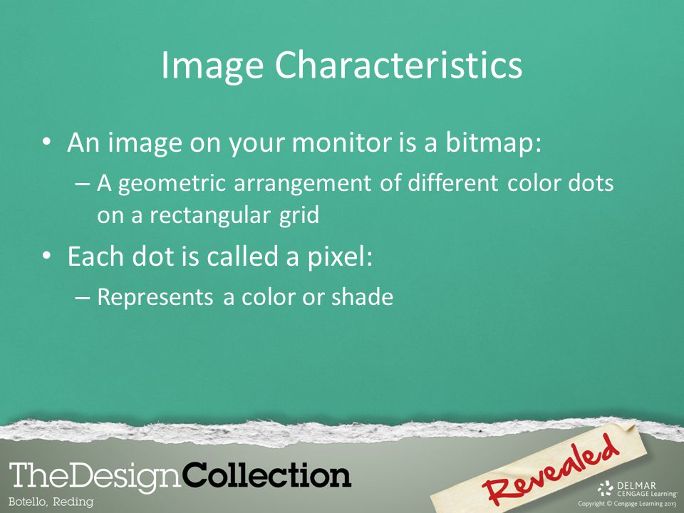 Blend Colors Using the Gradient Tool Use the Gradient tool to blend colors A gradient is a blend of colors using to fill a selection of a layer or an entire layer