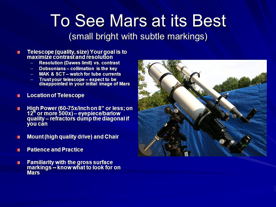 August 21, 2003 Size = 24.9 , 155mm Refractor 619x