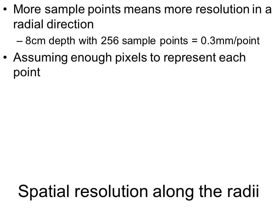Single frame targets Two darker (tongue root) liquids, L / ɭ / and R /r/ Three clearer (ATR, ~pal'ised) l /l/, r / ɾ /, 5 zh