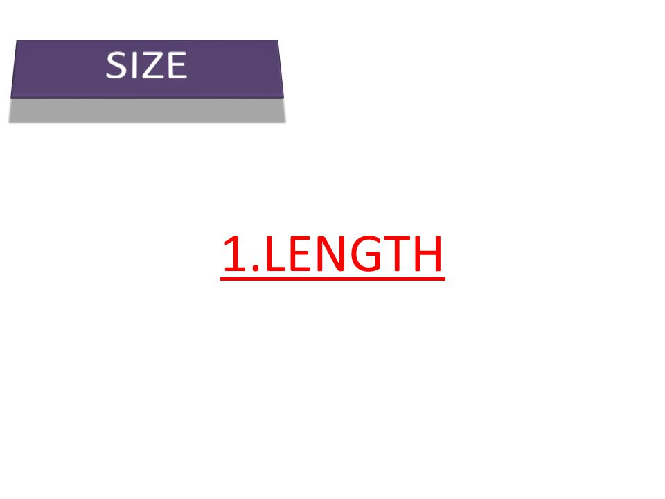 THE HEIGHT OF OCCLUSAL PLANE ACCORDING TO THE LENGTH OF THE UPPER LIP.