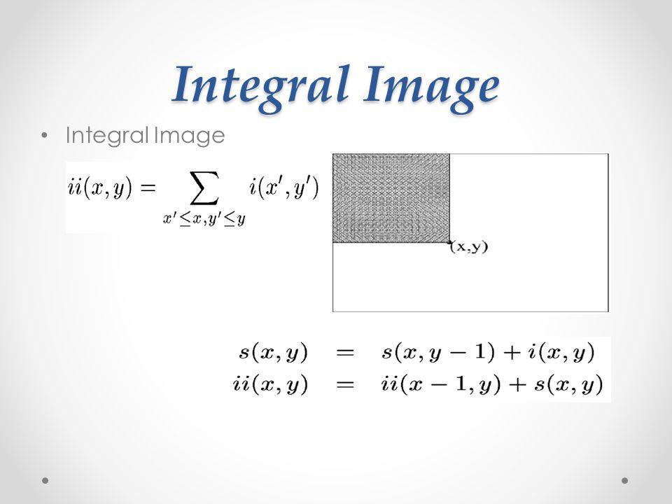 Rectangular Sum RectangularSum Location A1 B2-1 C3-1 D4+1-(2+3)