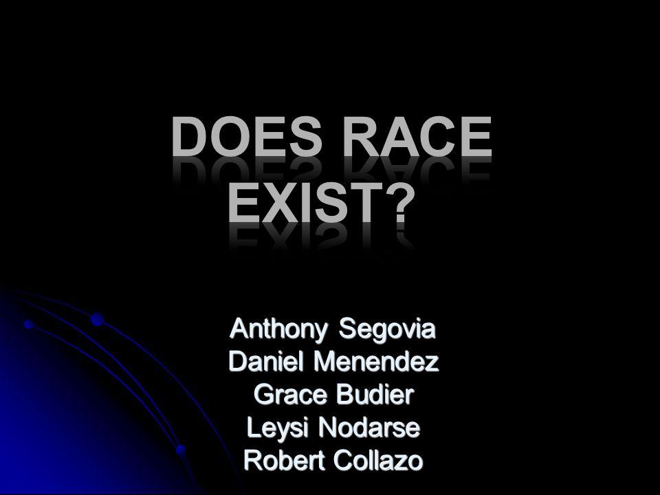 Anthony Segovia Daniel Menendez Grace Budier Leysi Nodarse Robert Collazo