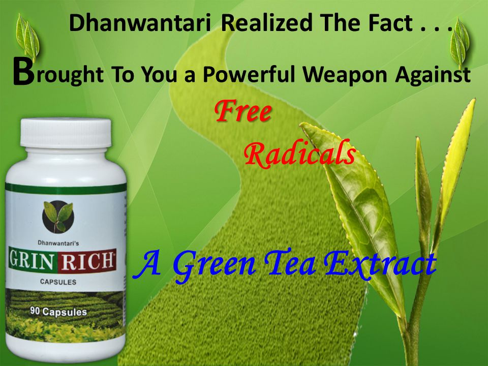 rought To You a Powerful Weapon Against Dhanwantari Realized The Fact...