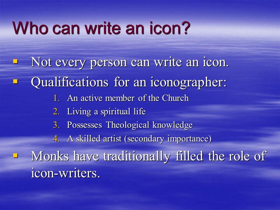 Icon of Jonah the Prophet