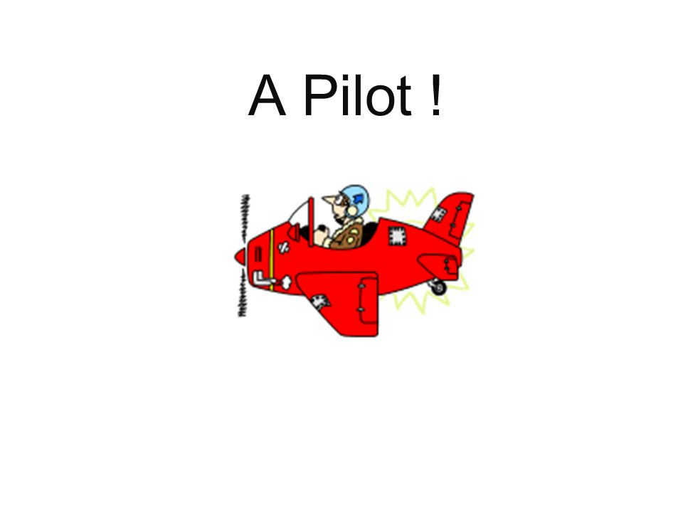 Getting There Who Am I . My career is really taking off but there s more to it than that.