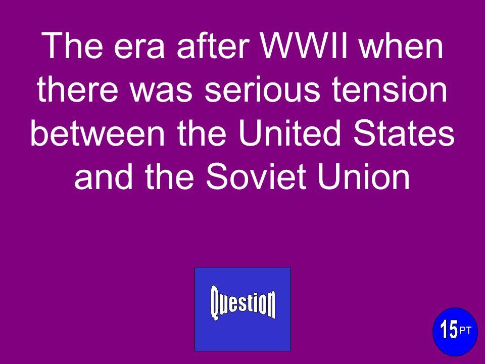 What was the Progressive Era