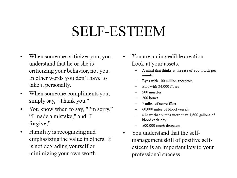 Printables Improving Self Esteem Worksheets self acceptance worksheets davezan esteem therapist aid davezan