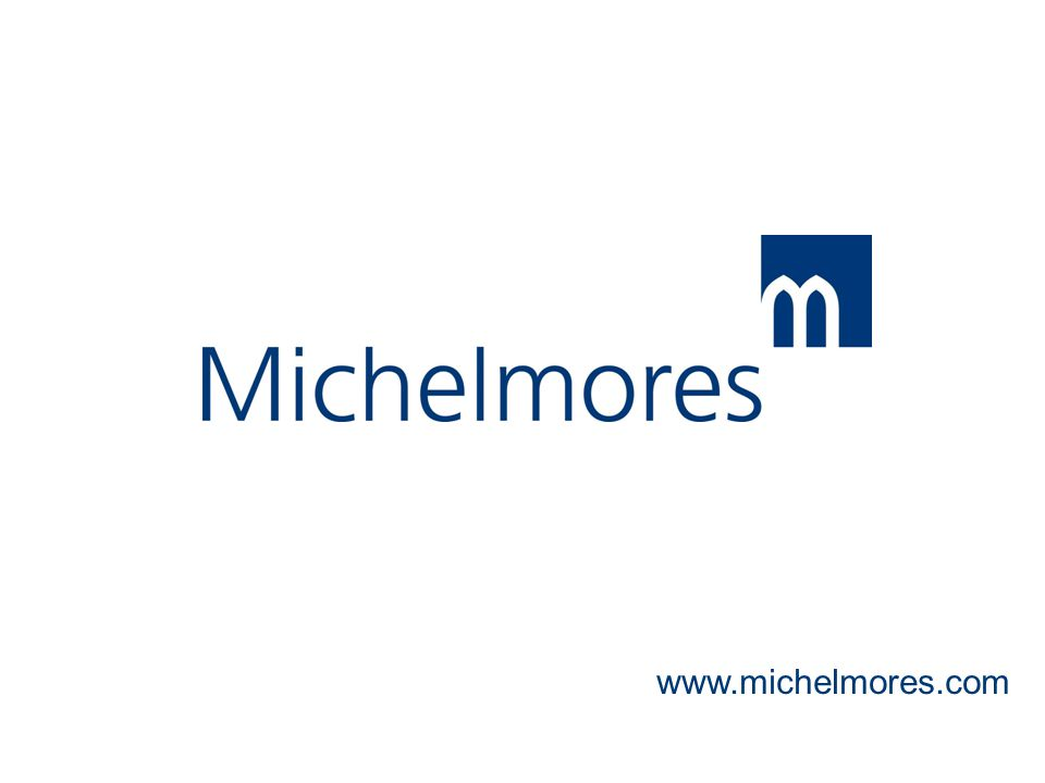 www.michelmores.com
