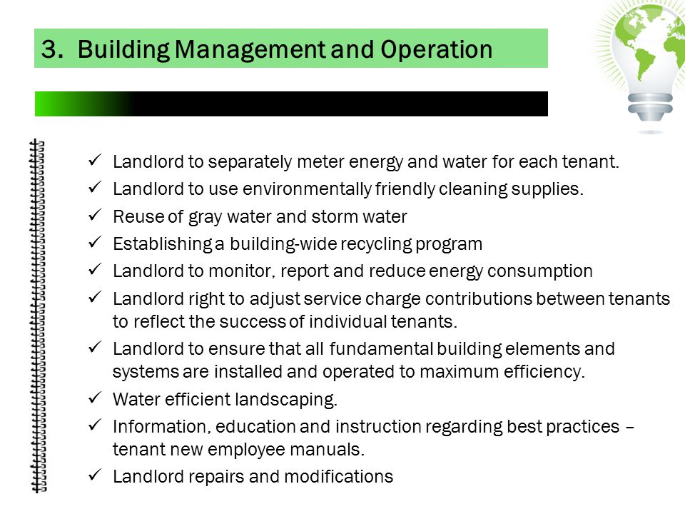 4.Building Transportation Issues Public or private transportation.