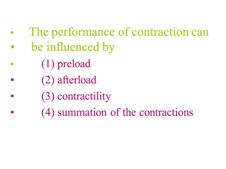 the muscular shortening Isometric contraction Definition: when a muscle develops tension but does not shorten(or lengthen), the contraction is said to