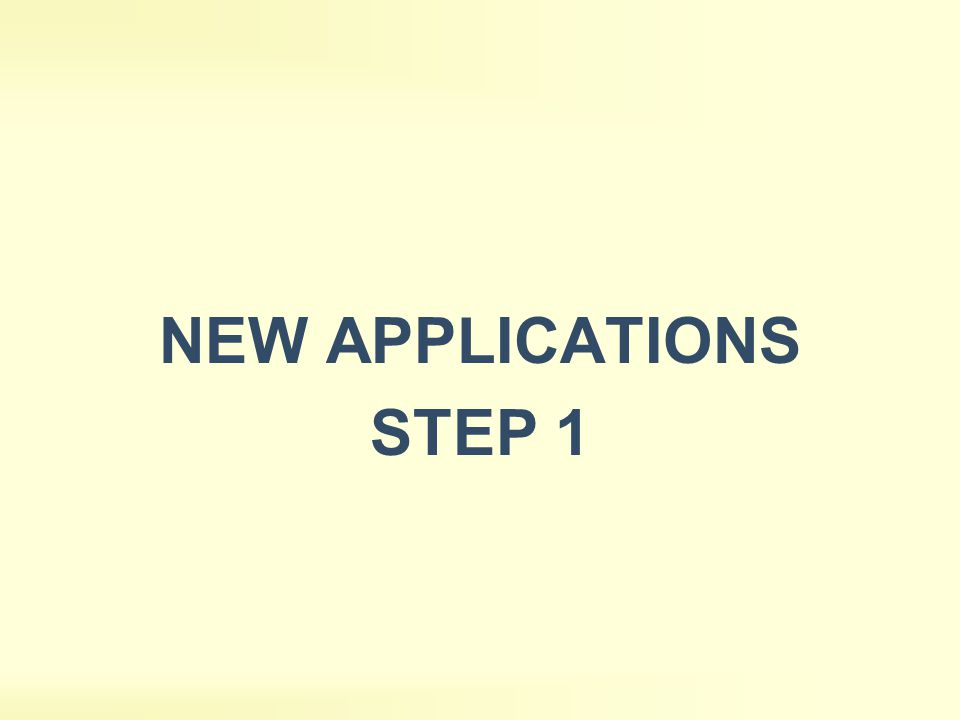 Go to www.seattlehousing.orgwww.seattlehousing.org Select Landlords tab Click Project-based Program Open Forms and Documents Accessing PB Forms All Applications, New Move Ins, and Transfers should be sent to projectbasedapplications@seattlehousing.org