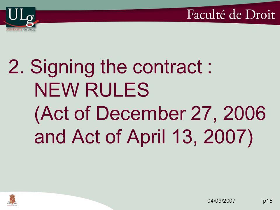04/09/2007 p15 2.