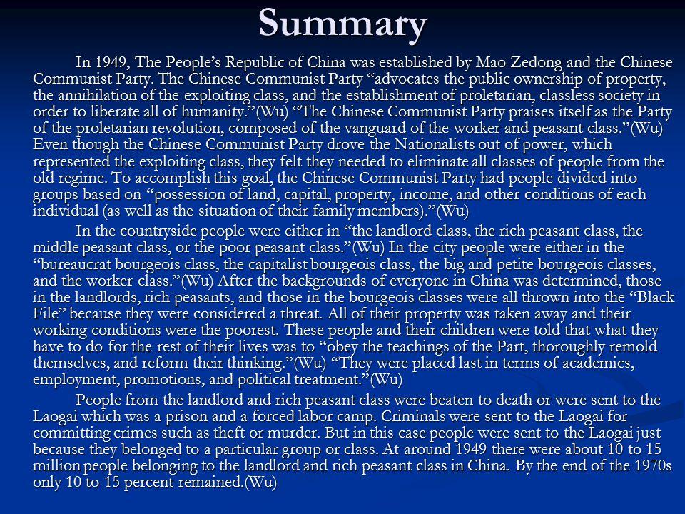 Mao Zedong December 26, 1893 – September 9, 1976.