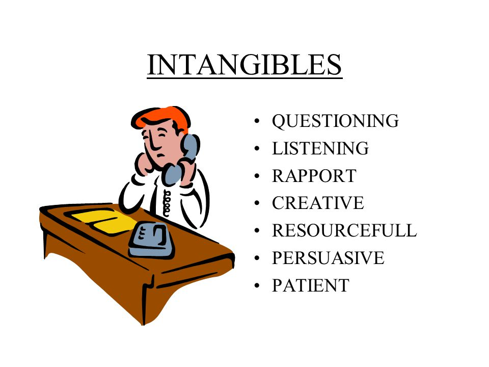 INTANGIBLES PHONE BOOK DRIVERS LICENSE TAX INFORMATION COUNTY ASSESSOR ALUMNI ASSOCIATION