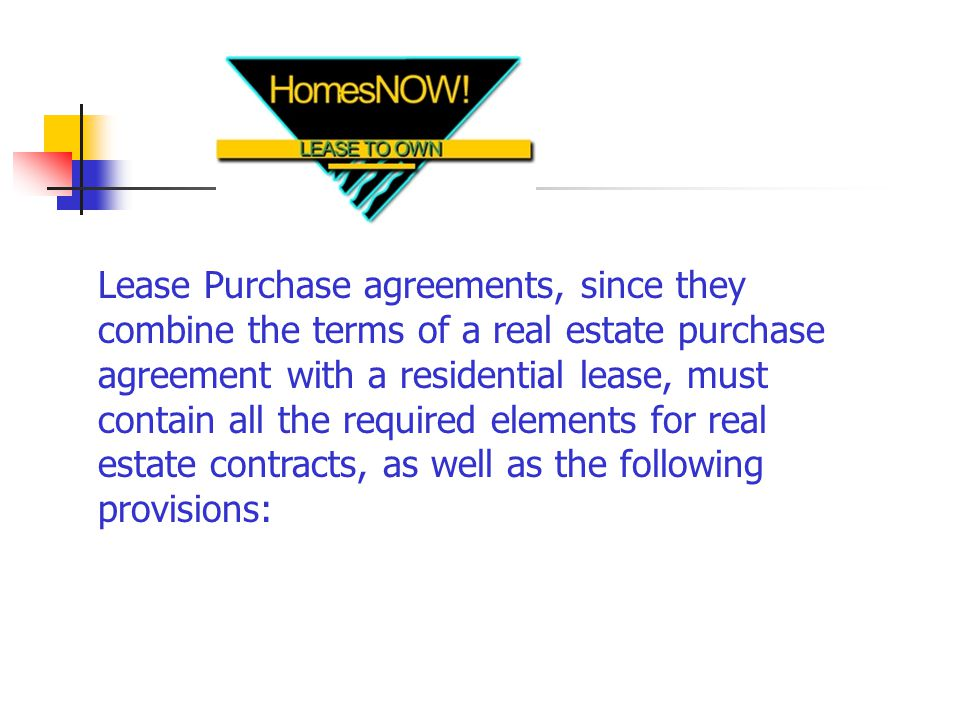 5.When signing a lease, give the tenant/buyer twelve labels pre-printed with your address.