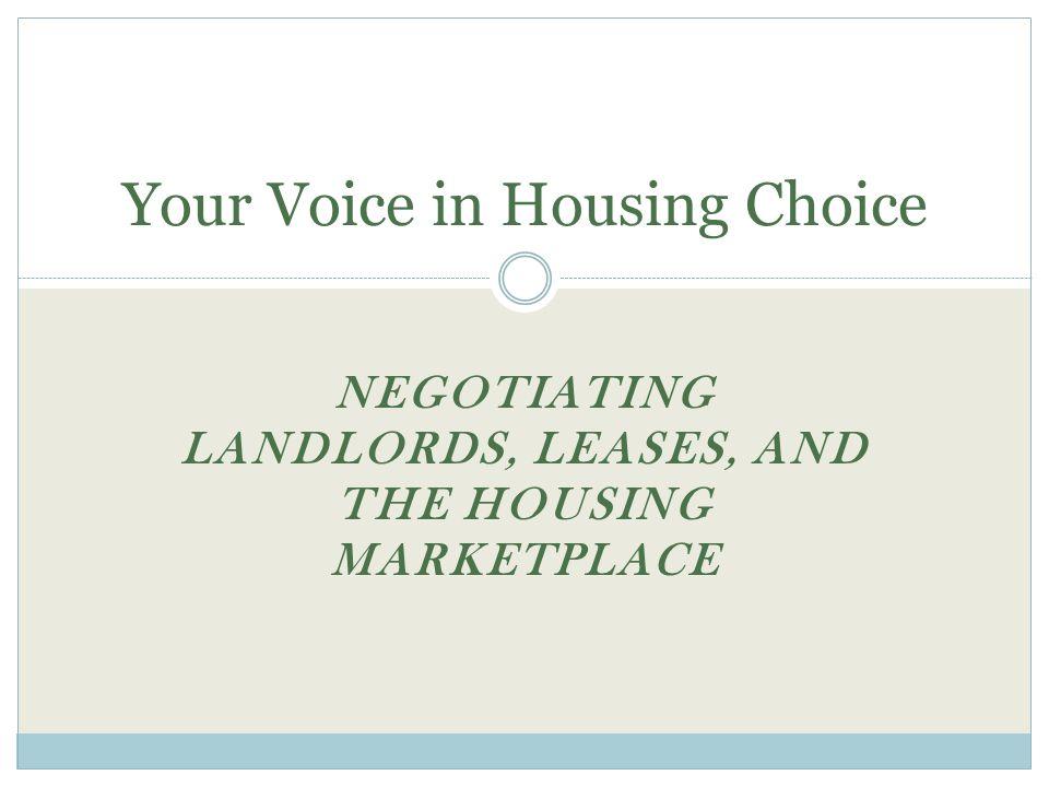 Presented By: Liz Hagar-Mace, Housing Director Missouri Department of Mental Health August 18, 2014