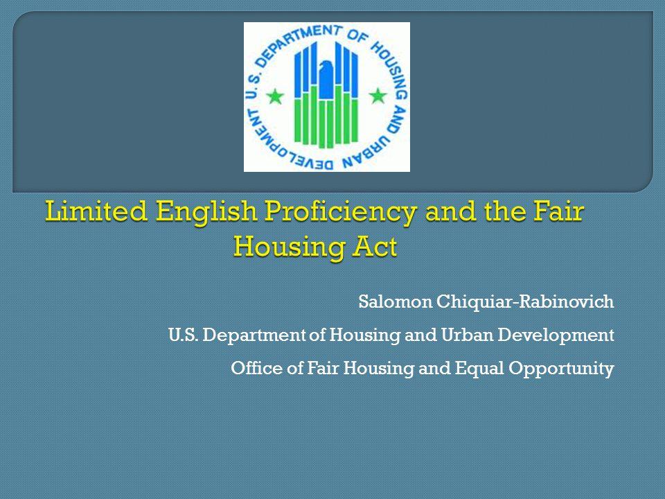 Contact me at : Salomon Chiquiar-Rabinovich U.S.