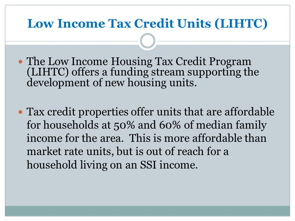 Public Housing Public Housing Authority(PHA) owned and operated project based rental assistance units.