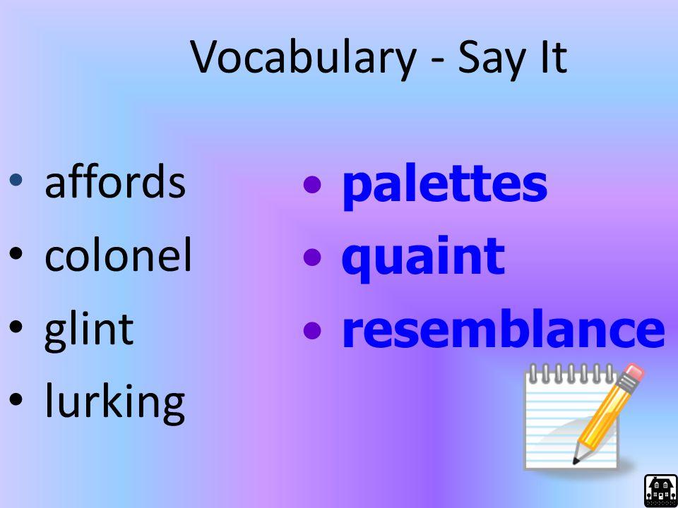 Spelling Words Suffixed less, ment, ness countless payment goodness fairness hopeless treatment statement breathless restless enjoyment
