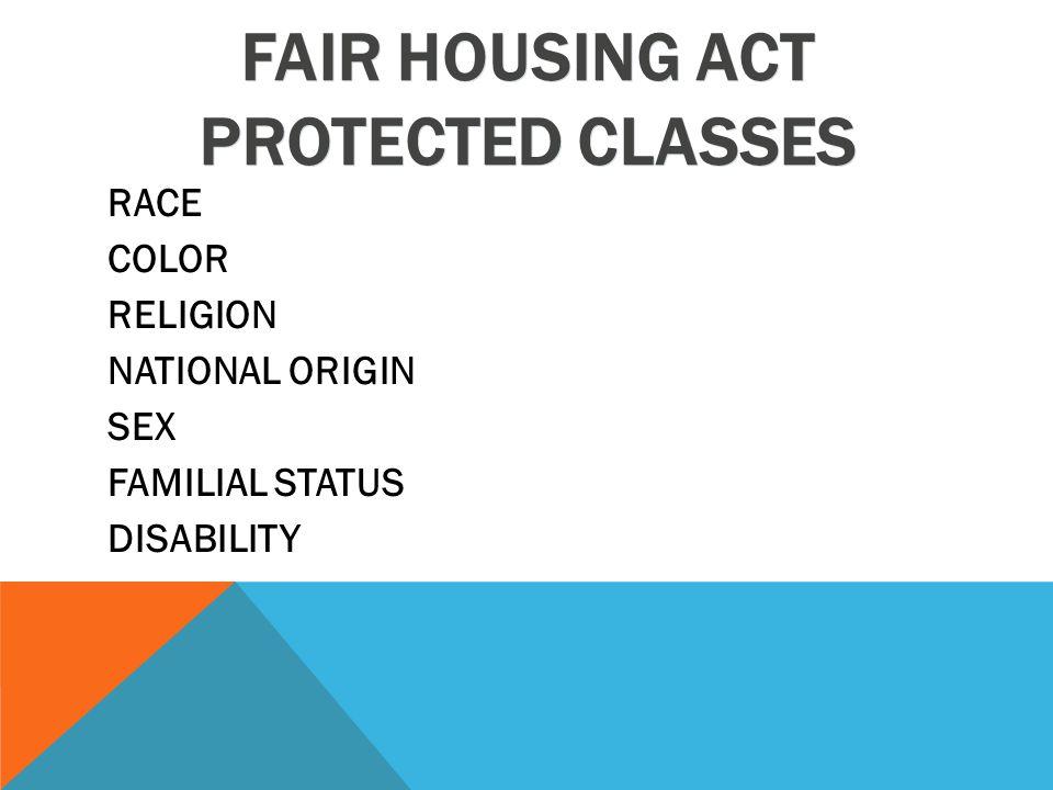FAIR HOUSING, SECTION 504 & REASONABLE ACCOMMODATIONS/ASSISTANCE ANIMALS DEPARTMENT OF HOUSING & URBAN DEVELOPMENT MPNAHRO JUNE16,2014 JUNE16,2014