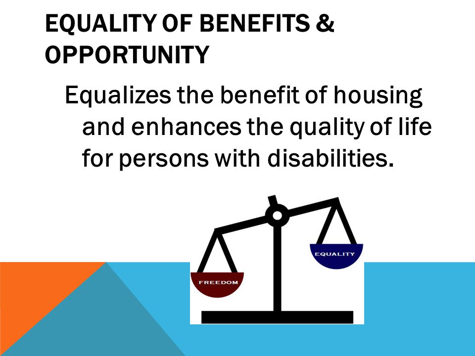 REASONABLE ACCOMMODATIONS QUIZ 1.Is there a limit on the number of reasonable accommodation requests a person with a disability may have.