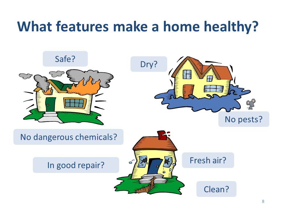 Lesson: Asthma triggers At the end of this lesson, learners will be able to Recognize the importance of having a written asthma action plan Recognize the importance of managing asthma triggers in the environment Identify the symptoms of asthma List five common environmental triggers of asthma Describe methods of reducing or eliminating five common environmental triggers of asthma Develop a plan to reduce environmental triggers of asthma in their own home 29