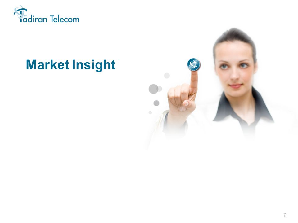 9 SIP Trunking Unified Communications Collaboration Mobility Virtualization Cloud Market Trends in IP Telephony
