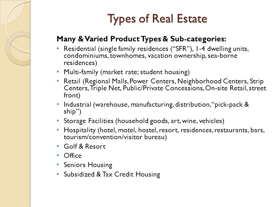 REDUCING FAIR HOUSING RISKS 1.Become familiar with Federal, State and local Fair Housing laws.