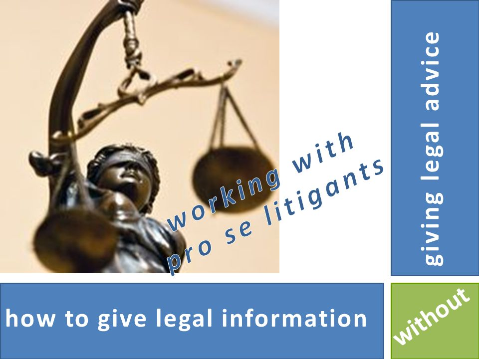 We cannot give legal advice.