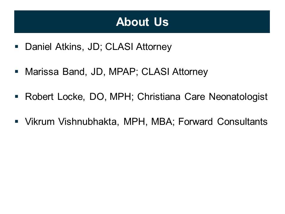 © 2009 APS Healthcare, Inc. 3 About Us  Daniel Atkins, JD; CLASI Attorney  Marissa Band, JD, MPAP; CLASI Attorney  Robert Locke, DO, MPH; Christian