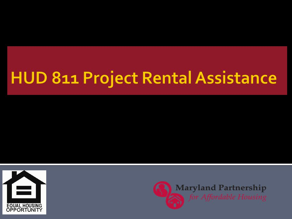 If issue was unresolved, Case Manager works with the Tenant and initiates additional supports (if needed) Excellent.