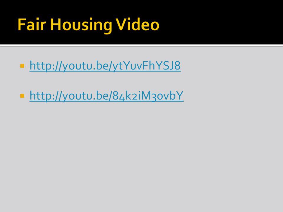  http://youtu.be/ytYuvFhYSJ8 http://youtu.be/ytYuvFhYSJ8  http://youtu.be/84k2iM30vbY http://youtu.be/84k2iM30vbY