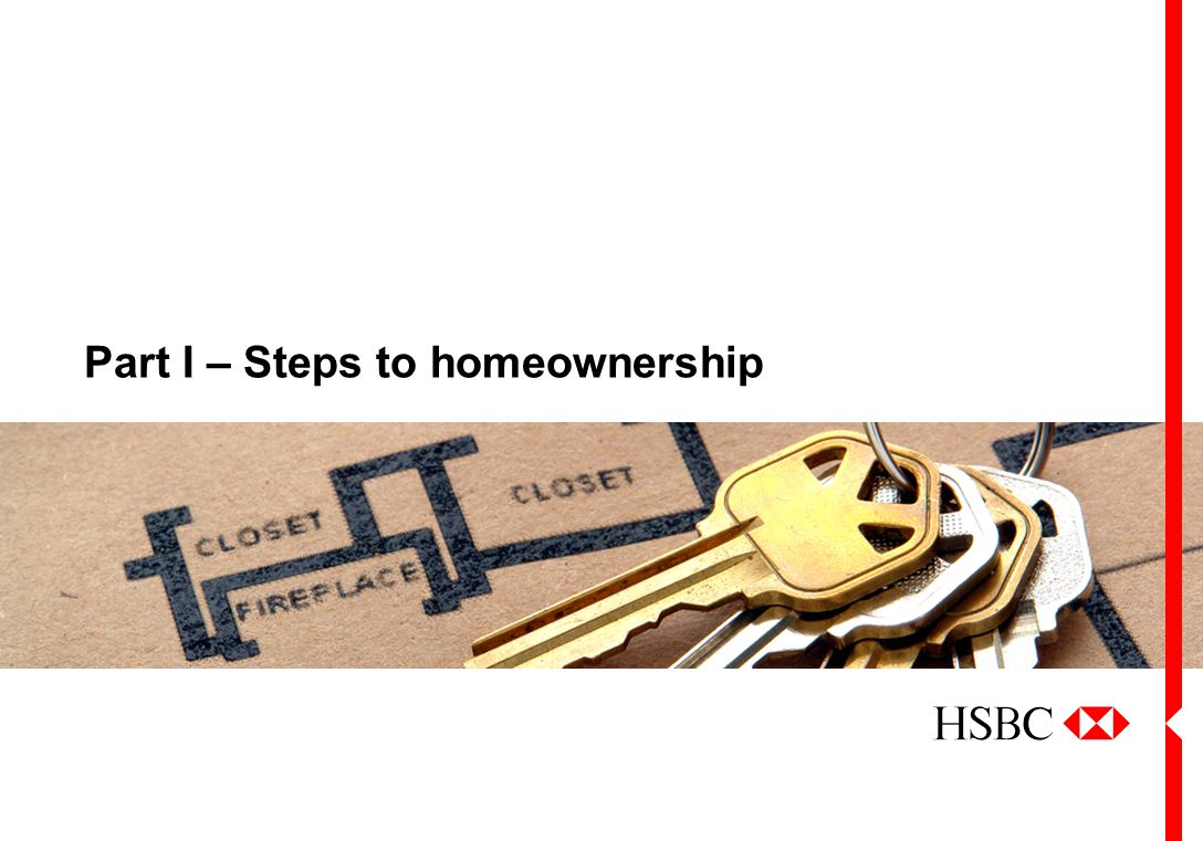 35 What are some other costs of homeownership.