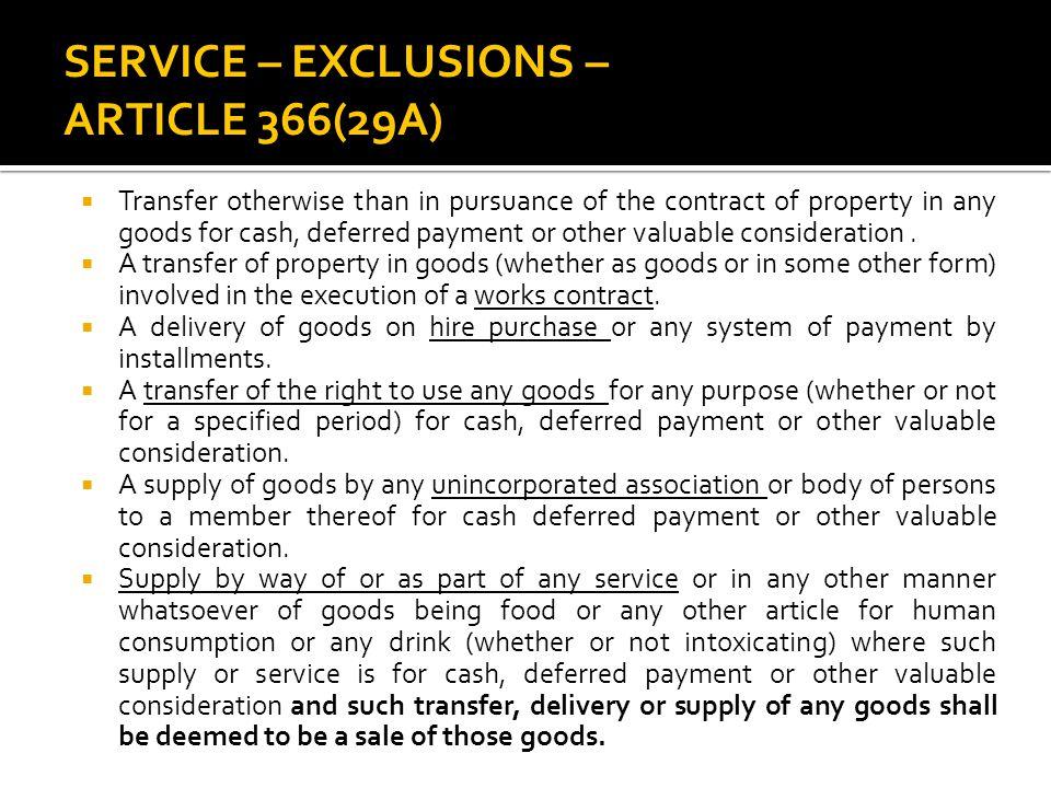  The Delhi High Court in the case of Delhi Chit Fund Association Vs.