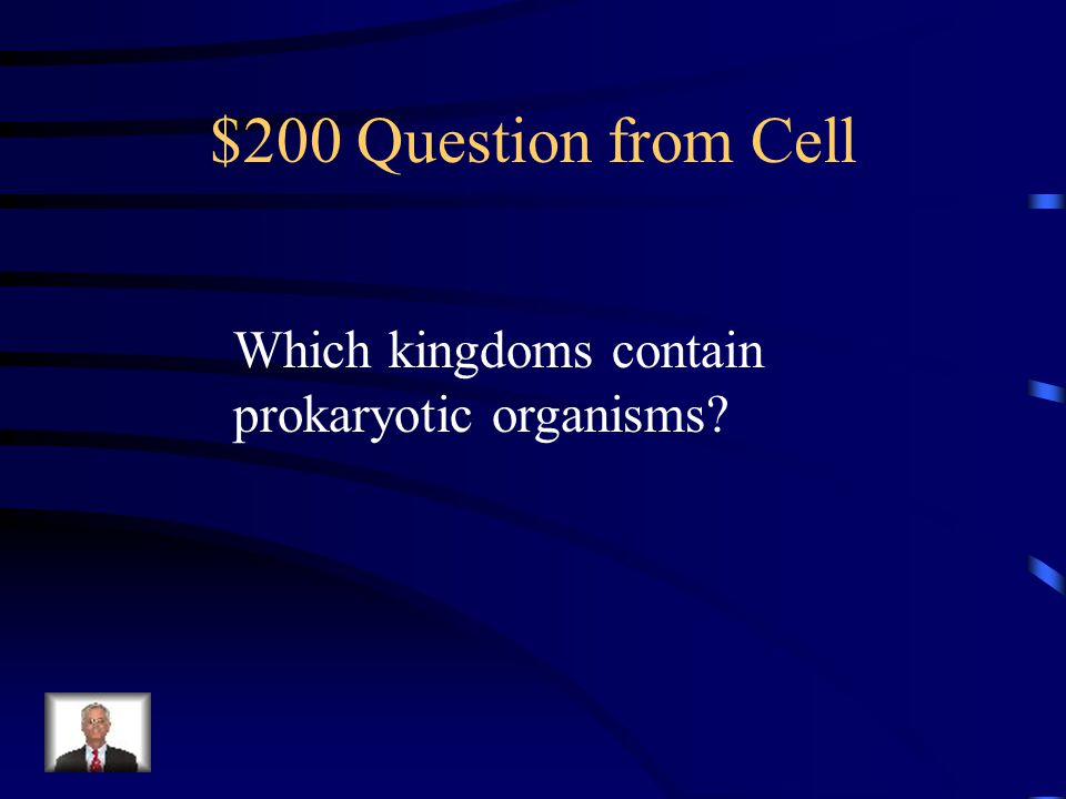 $200 Question from Ecology What type of symbiotic relationship Allows one member to benefits, and the other member to remain unaffected?